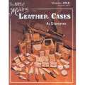 The Art Of Making Leather Cases, Tom I