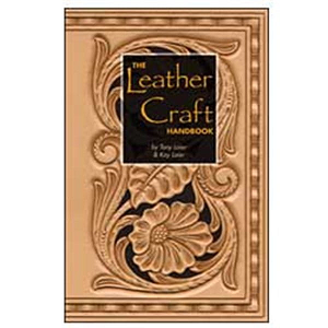 The Leather Craft Handbook