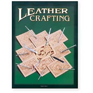 Leather Crfating
